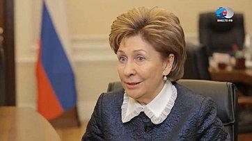Г. Карелова ореализации закона «Одальневосточном гектаре»