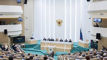 В. Матвиенко овыборах Президента России
