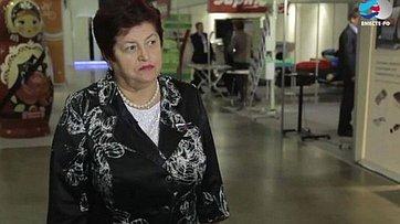 Л. Козлова об оказании первой медицинской помощи пострадавшим в ДТП