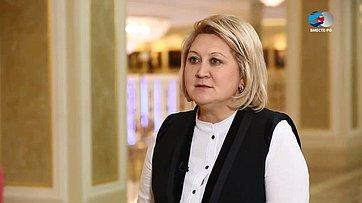 Л. Гумерова овоспитании патриотизма игражданской ответственности вРоссии иБеларуси