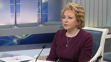 Видеомост Россия— Израиль, посвященный предпремьерному показу фильма «Собибор». Запись трансляции от11апреля 2018г