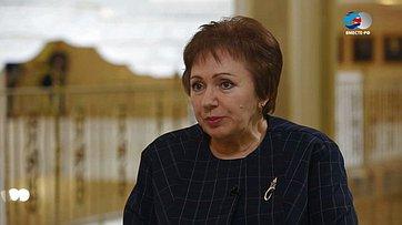 Е. Бибикова озаконодательном обеспечении изменений вжизни людей пенсионного возраста