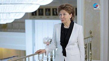 Г. Карелова оженщинах-парламентариях стран БРИКС