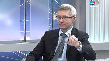 Банкротство. Программа телеканала «Вместе-РФ» Крупным планом