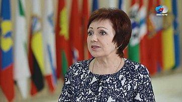 Е. Бибикова осоциально-экономическом развитии Псковской области