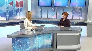 Н. Болтенко обинициативе СФ пофинансированию медицинского страхования