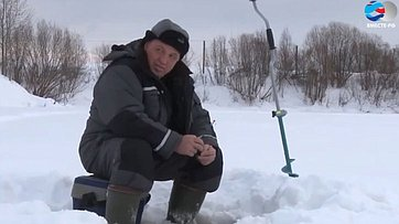 Знакомьтесь,Вячеслав Тимченко. Передача телеканала