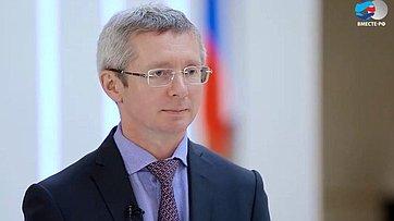 О. Казаковцев о бюджете страны на 2016 год